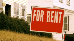 FAQ: Can I Buy a Home in Maui and Rent it Out?
