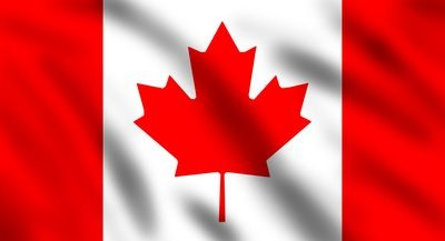 Canadian Buyer Information