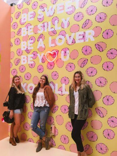 icecream_wall