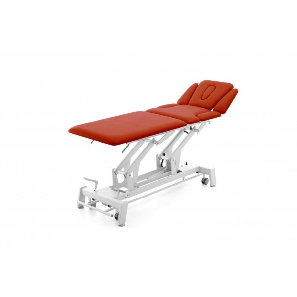 massage-and-treatment-table-terapeuta-prestige-m-s7