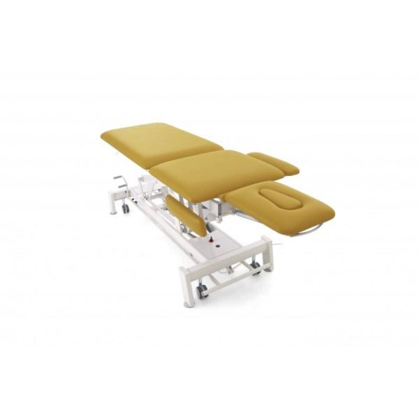 osteopathic-table-terapeuta-prestige-o-s5 (1)