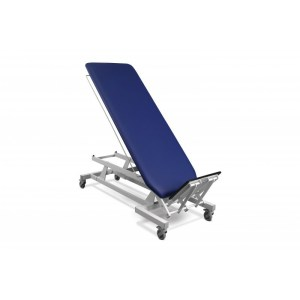 vertimo-classic-medical-tilt-table-for-early-verticalization-alohamedical-2