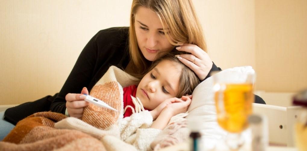 流感:為什麼洗手和疫苗接種不足? Novaerus 能夠有效殺滅空氣中的病毒