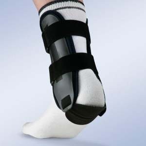 EST-085-ankle-stabilising-orthesis
