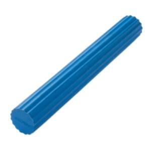 Twist-n-Bend Flexible Exercise Bar Flexbar
