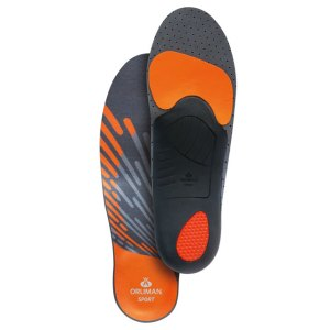 OS6706 Sports insole