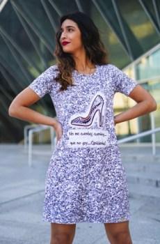vestido-cenicienta-efecto-glitter