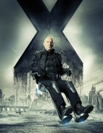 x-men-days-of-future-past-character-poster-2