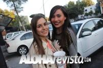ALOHA08.IMG_6955