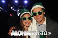 ALOHA132.IMG_7500
