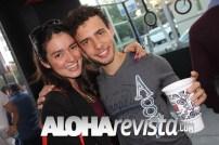 ALOHA30.IMG_6973
