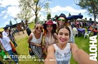 ALOHA14.050 Rodante 2015 - Foto Salvador Tabares - Aloha Revista