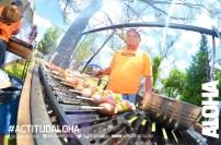 ALOHA20.061 Rodante 2015 - Foto Salvador Tabares - Aloha Revista