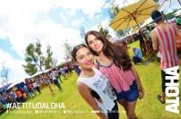 ALOHA41.189 Rodante 2015 - Foto Salvador Tabares - Aloha Revista