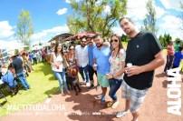 ALOHA42.195 Rodante 2015 - Foto Salvador Tabares - Aloha Revista