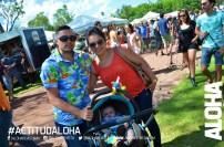 ALOHA55.251 Rodante 2015 - Foto Salvador Tabares - Aloha Revista