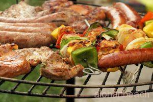 grill-1459888_1280