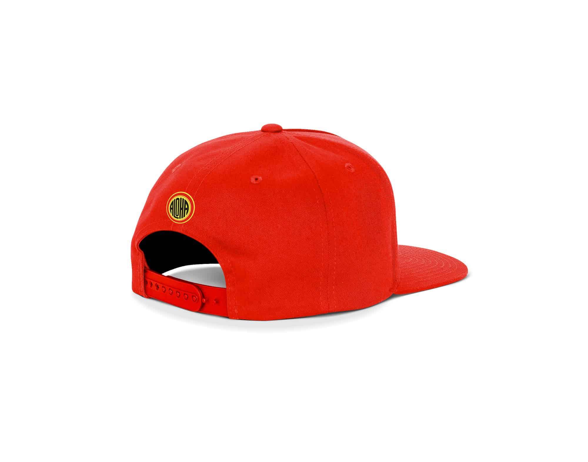 hat001b