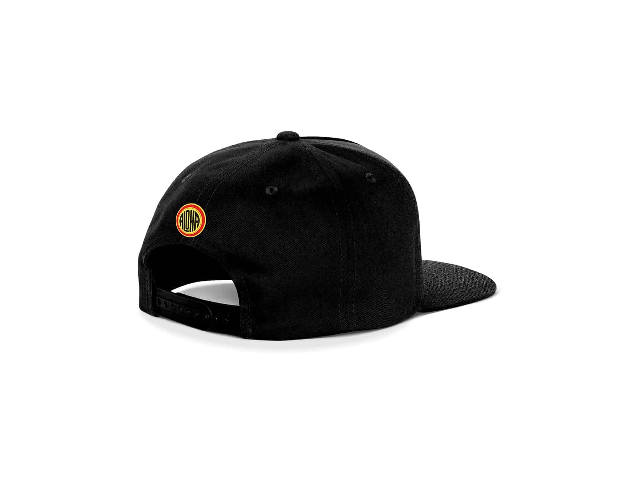 hat002b