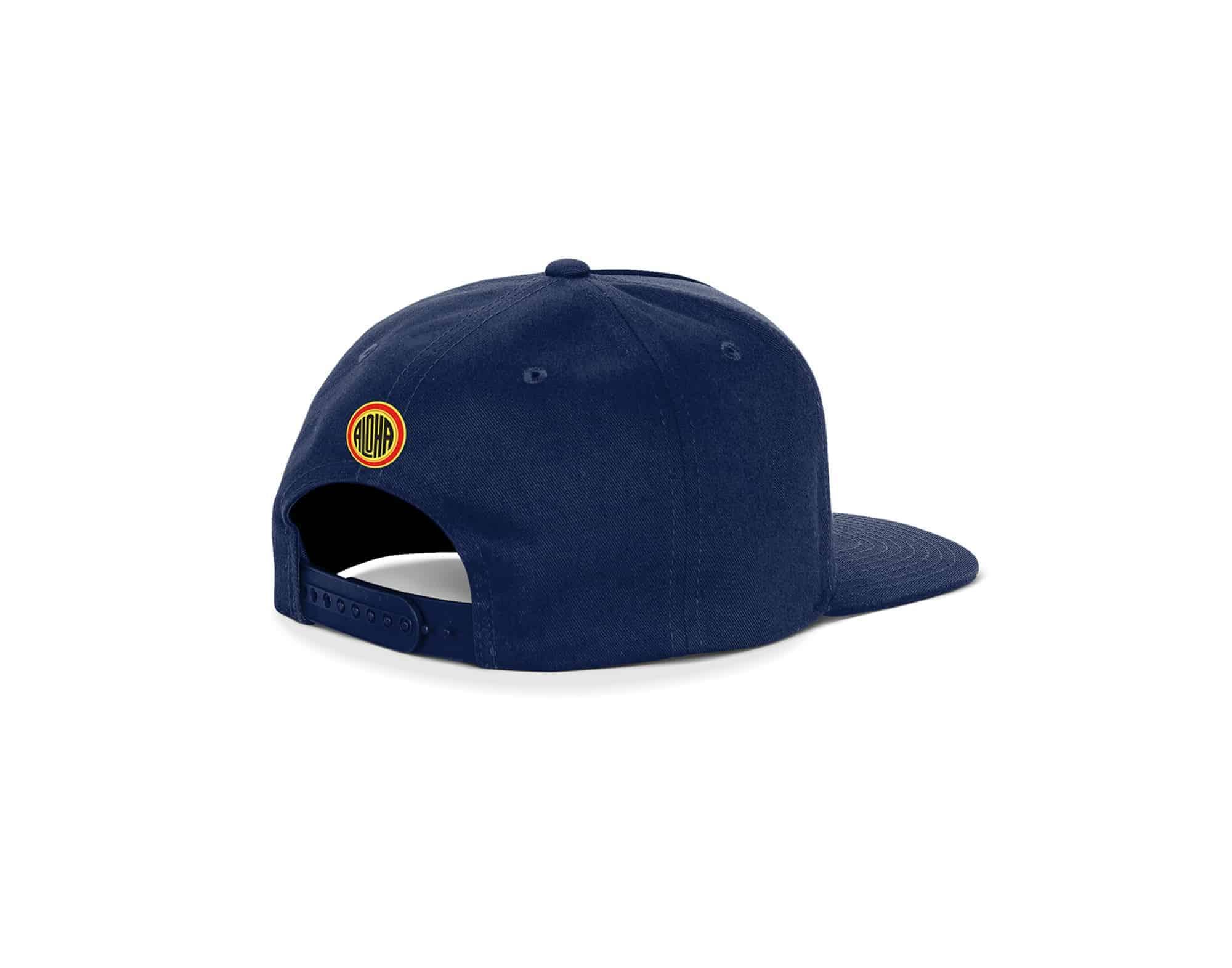 hat003b