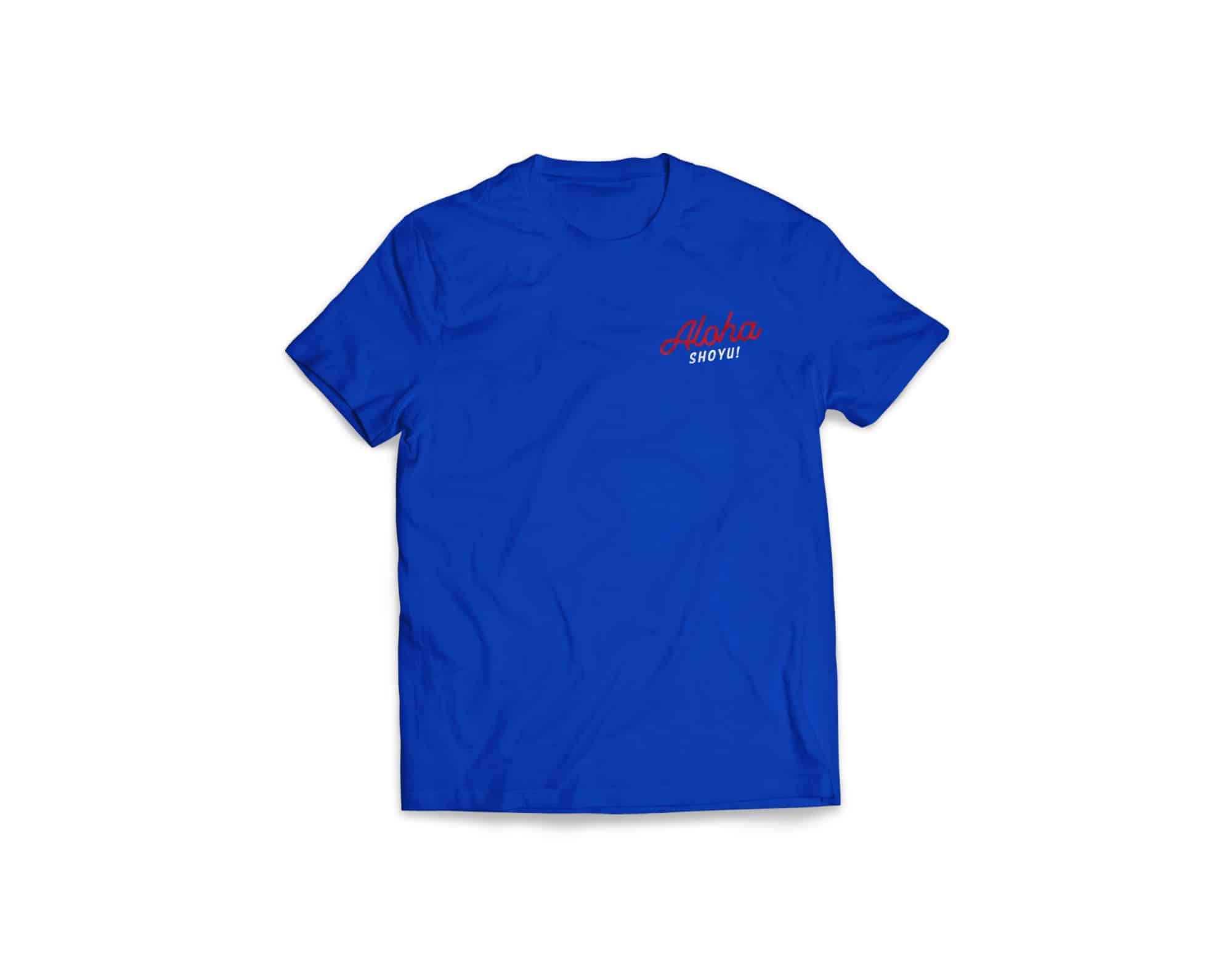 shirt003a