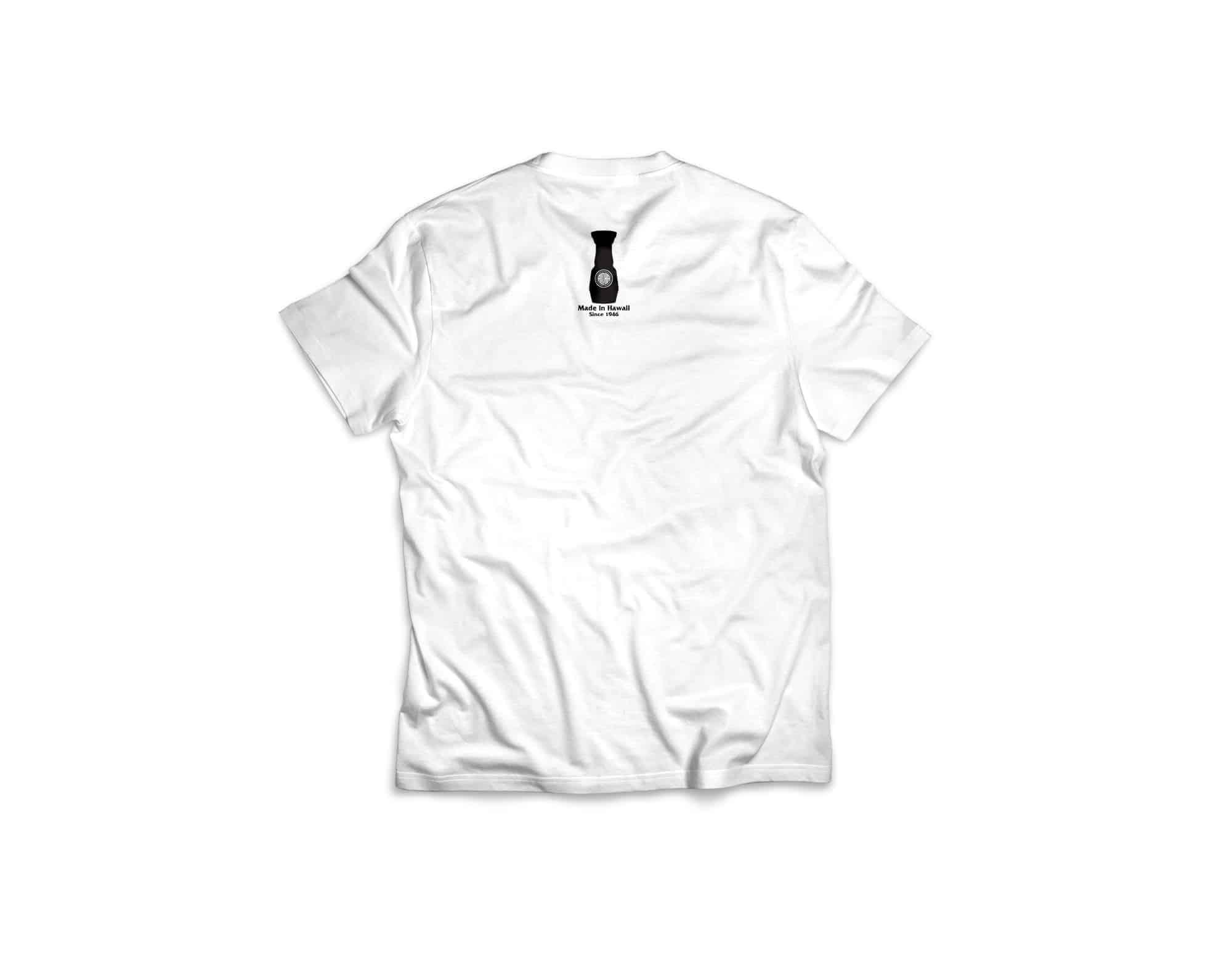 shirt006b