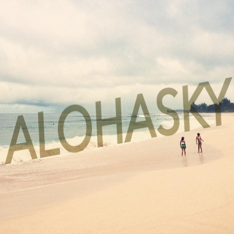 alohasky