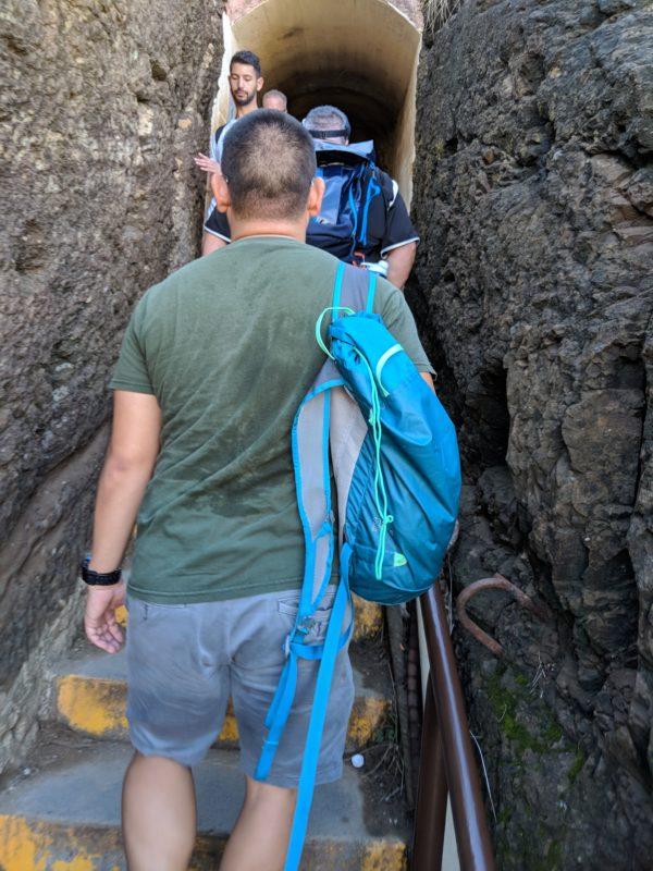 How to get to Diamond Head - Diamond Head Hike