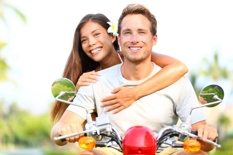 150 Things To Do On Oahu - Moped Oahu