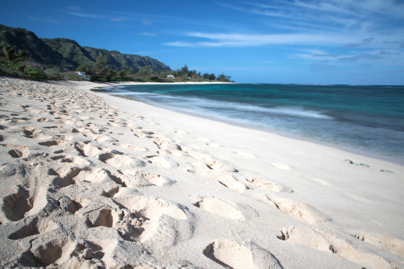 150 Things To Do On Oahu