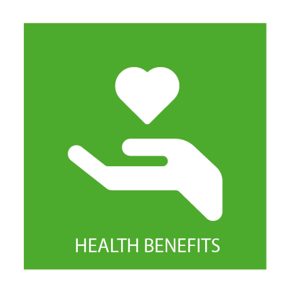 Health Insurance for Cannabis Businesses. Best Health Plans for Cannabis operators