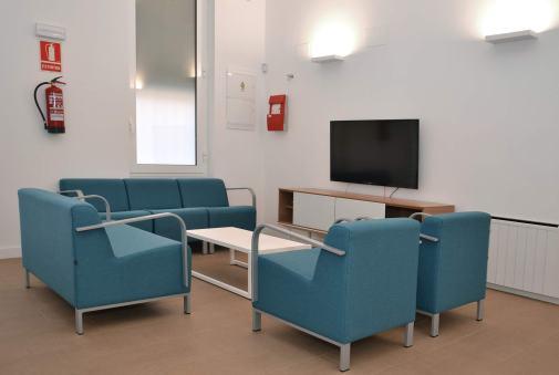 amplia-zona-sofas-tv-001