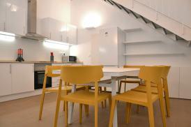 comedor-y-cocina-001