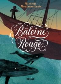 BALEINE-ROUGE_PLAT_1