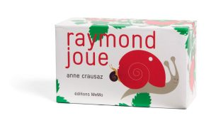 RaymondJoue_Boite-0-1024x582