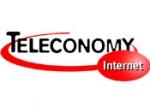 teleconomy.jpg