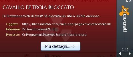 virusmv.jpg