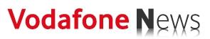 logo_vodafone_news.jpg