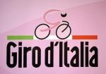 Giro_Ditalia_2.jpg