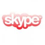 20203273_skype.jpg