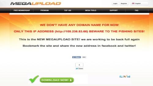 megaupload-new.jpg