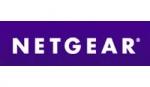logo_netgear.jpg