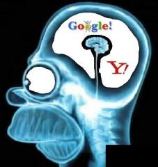 cervellino.jpg