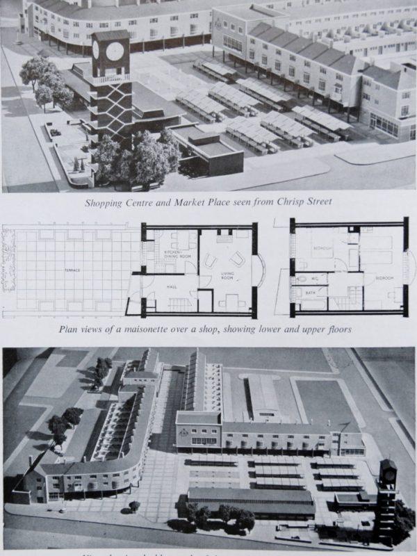 Lansbury Estate 44