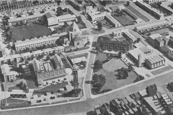 Lansbury Estate 49