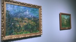 flv-cezanne-left-and-rousseau