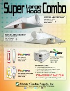 Super_Large_Hood_&_Plantmax_Combo_Oct_2015_Email