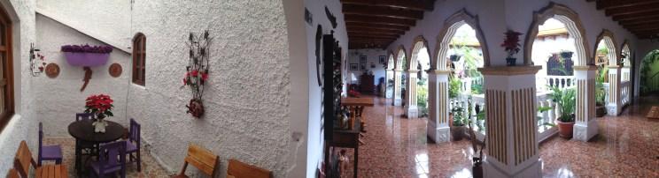 Hotel Euromaya