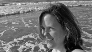Beth Boylan - To New Paltz resize