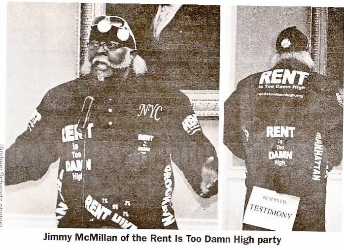 JimmyMcMillan_at_city_hall